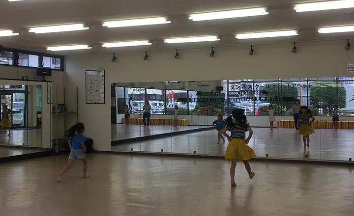 磐田スタジオ 金曜はJAZZ