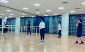 森町studio★彡