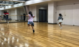 火曜雄踏スタジオ☆
