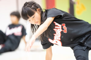 P1ダンスコレクション年末紅白合戦