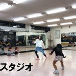 磐田スタジオ