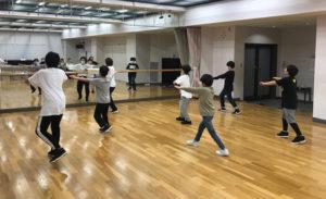 雄踏スタジオ!!!